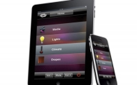 domotiva-afstandsbediening-ipad-iphone